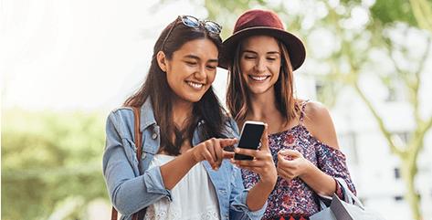 Seqr - App für einfaches kontaktloses Bezahlen per Tap & Pay