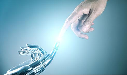 Künstliche Intelligenz der Zukunft
