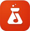 BandLab App