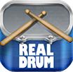 Real Drum App