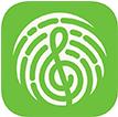 Yousician App