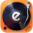 edjing Mix App