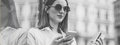 Zeit Online App
