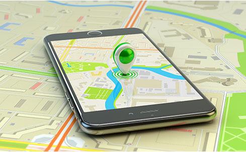 Notfall-Apps sind kein Ersatz für herkömmliche Vorsichtsmaßnahmen