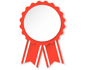 certification loop