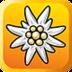 alpenvereinaktiv App