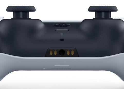 Technische Features: Der DualSense überzeugt durch innere Werte