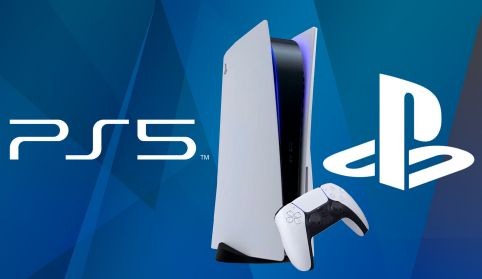 PlayStation 5 – Die Next-Gen-Konsole, die ihresgleichen sucht