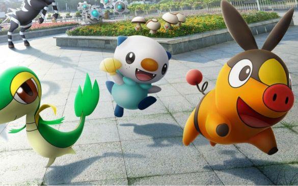 pokemon-go-social-distancing