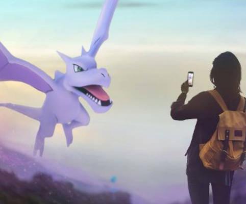 pokemon-go-abenteuer