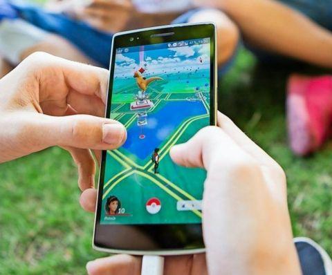 pokemon-go-spielen