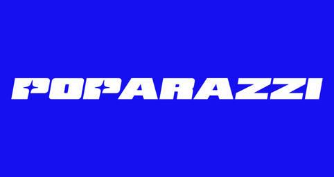 Woher kommt der raketenartige Start der Poparazzi-App?