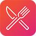Restaurantfinder App