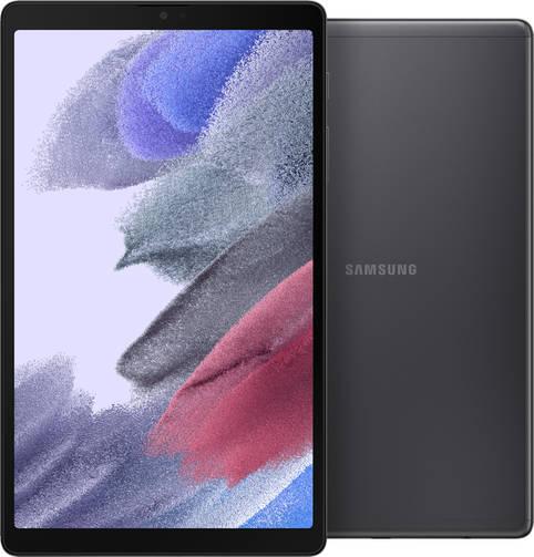 Alle Highlights des Galaxy Tab A7 Lite auf einen Blick:
