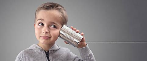 Mobilfunkanruf erster