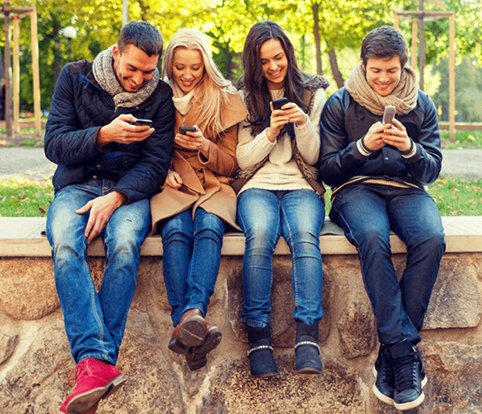 Machen Smartphones dumm?