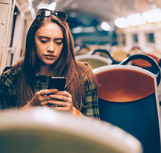 Ist das Smartphone vor Viren sicher?
