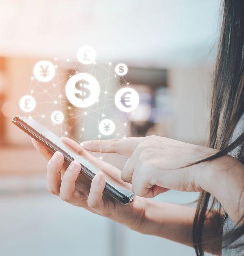 Preis im Bereich eines oberen Mittelklasse-Smartphones