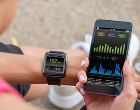 Fazit zu Smartwatches: Kein Must-Have aber definitiv praktisch