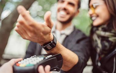 Smartwatch - was kann sie?