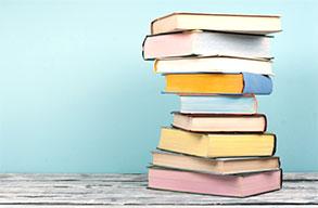 Amazon Kindle App - Zahl der digitalen Bücher reduzieren