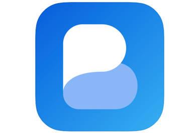Busuu – App