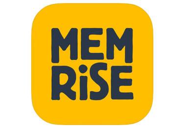 Memrise – App