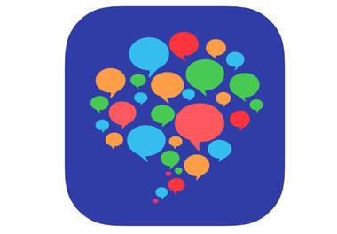 HelloTalk – App