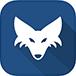 tripwolf App