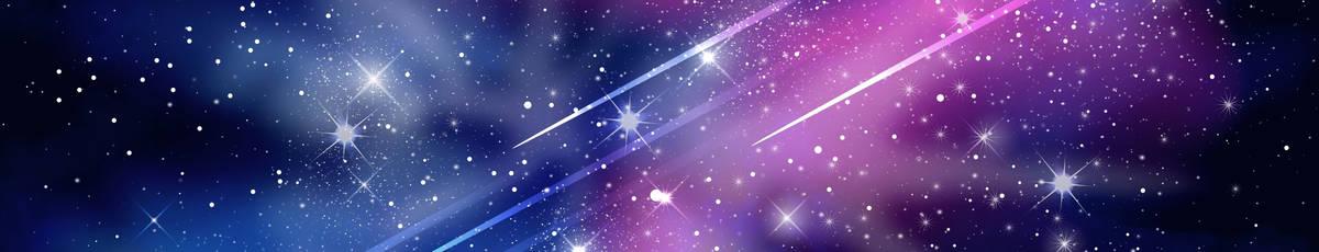 Gute Sternbild Apps zur besseren Orientierung am Nachthimmel