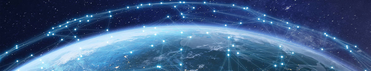 Die fünf wichtigsten Technologie-Trends 2021