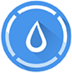 Hydro Coach App Icon