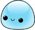 Wasser Zeit App Icon