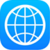 itranslate App Icon