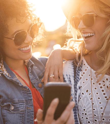 Nützliche Reise Apps am Urlaubsort