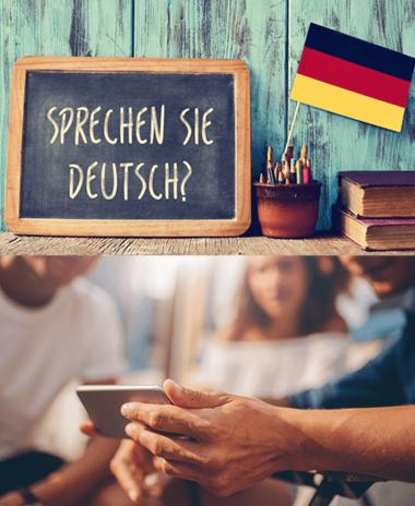 Sprachbarrieren überwinden