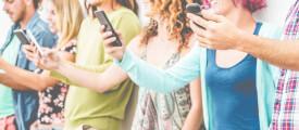 6 praktische Tipps für Studenten