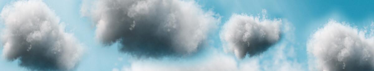 Cloud Speicher: Schnelles Teilen von Fotos & Videos