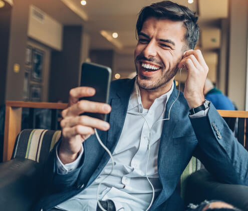 Skype – die praktische Android App fuer eine einwandfreie Kommunikation