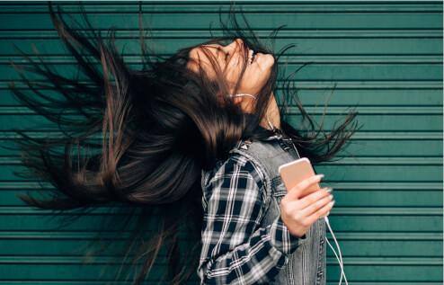 Spotify – die beliebte Musik-App