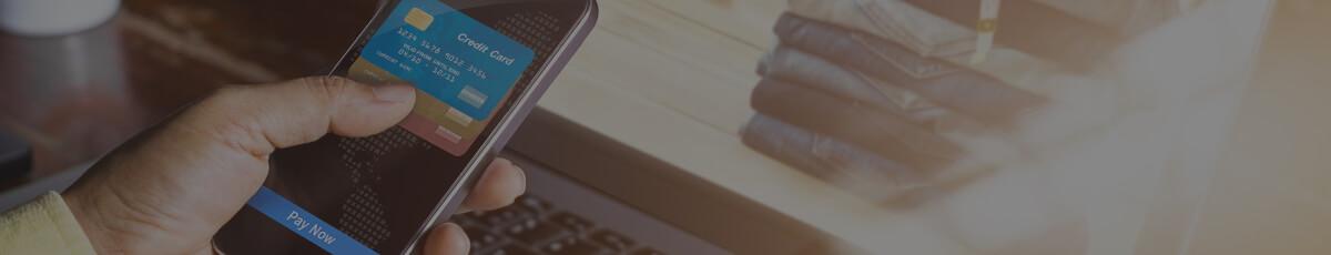 Titelbild Magazin-Artikel Smartphone Sicherheit für Daten und Gerät