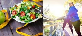 Abnehmen mit Diät-Apps & Kalorienzähler