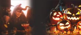 Die besten Halloween Apps