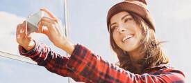 6 Tipps zu mehr Instagram Followern