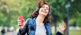 Top Musik-Apps