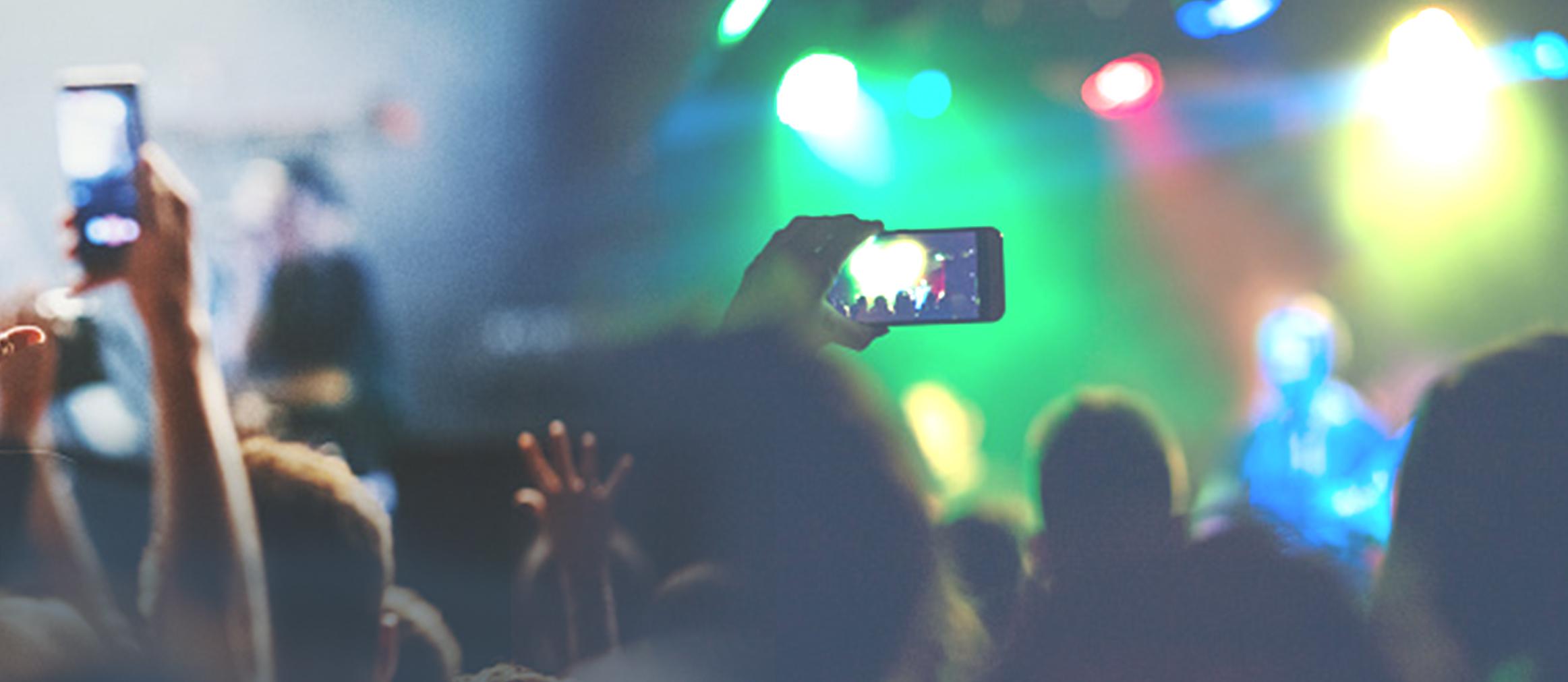 Top-Apps für die Videobearbeitung