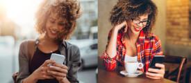 12 versteckte WhatsApp Tricks