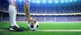 Fußball-WM live auf dem Smartphone