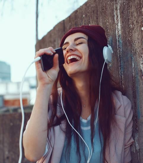 TikTok – Die Musikvideo Plattform für Lippensynchronisation