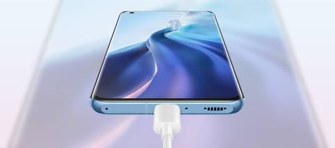Akkuleistung: 1:0 für das Xiaomi Mi 11 5G